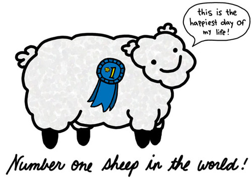 annual-sheep-contest_large.jpg
