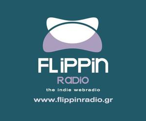 flippinradio