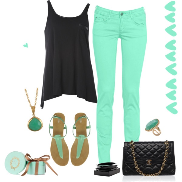cute clothes   pesquisa do google we heart it clothes