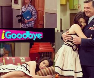 igoodbye
