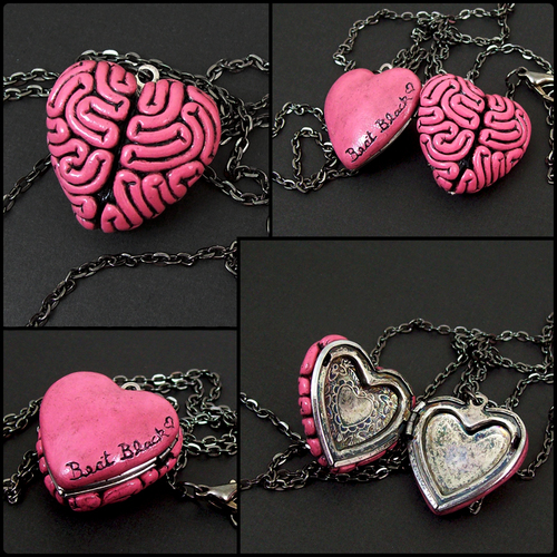 I_heart_brains_locket_in_pink_by_beatblack-d367i9t_large