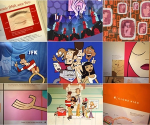 art of the title clone high opening