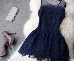 dress | Tumblr