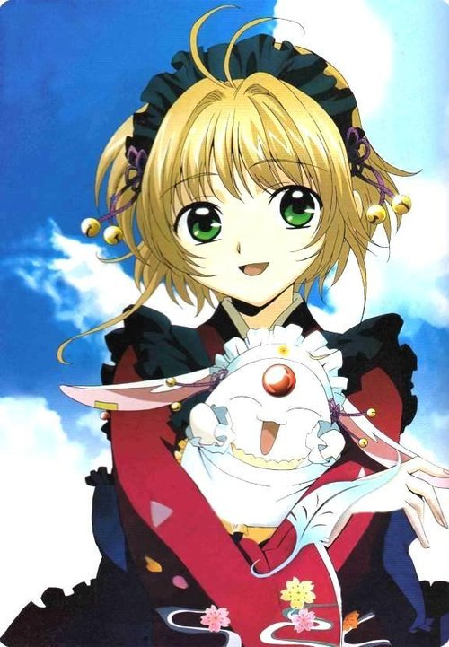 Imagens da minha fofa Sakura do Tsubasa Chronicle e do anime normal *-* Sakura-tsubasa-reservoir-chronicles-2550415-576-831_large