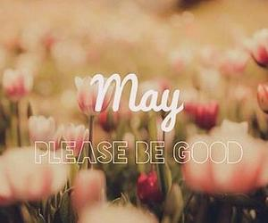 #May#Love#Good#Hope#♥