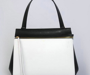 cheap celine bags