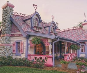 house