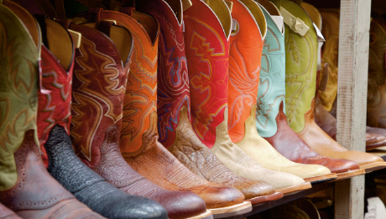 61 images about Country, from her cowboy boots to her down home ...