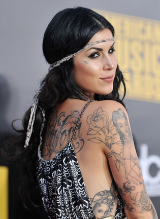 Kat-von-d-tattoos-10_large