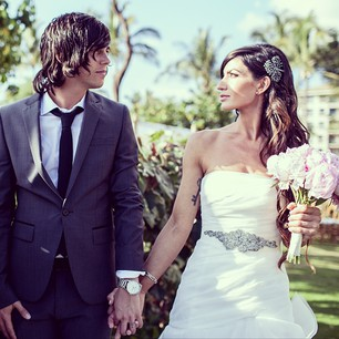 Katelynne Quinn Wedding Relation Goals |...
