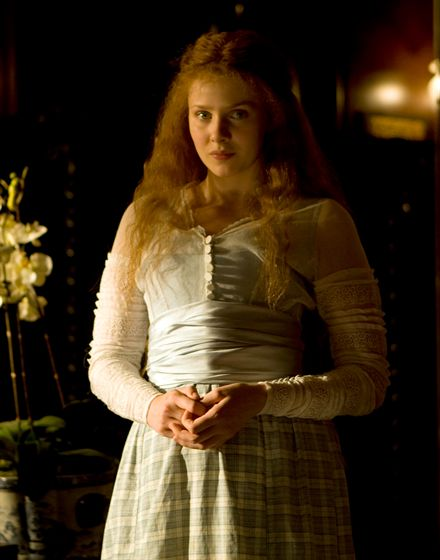 sybil vanes symbolic role in the Start studying dorian gray quotes learn vocabulary here was a visible symbol of the degradation of sin but don't waste your tears over sybil vane.