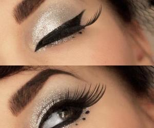 eyes| Tumblr