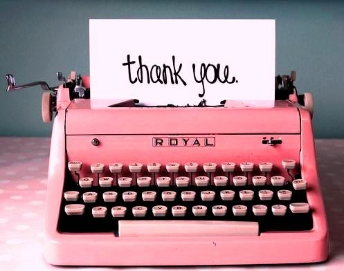 Typewriter-pink-thank-you_large