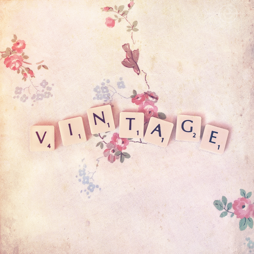 Vintage_by_kezzi_rose-d36sm0z_large