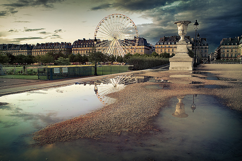 paris | Tumblr