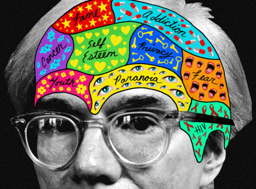 Colorful brain tumblr more information colorful brain colorful brain tumblr voltagebd Gallery