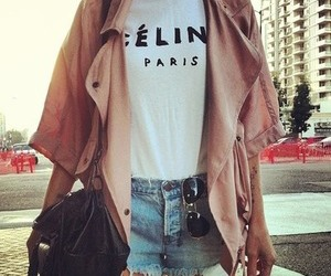 sac celine de paris