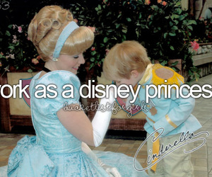 (8) disney | Tumblr