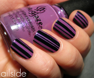 china glaze - Buscar con Google