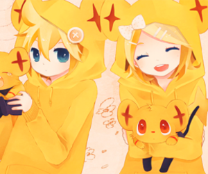 Cute Anime | via Tumblr