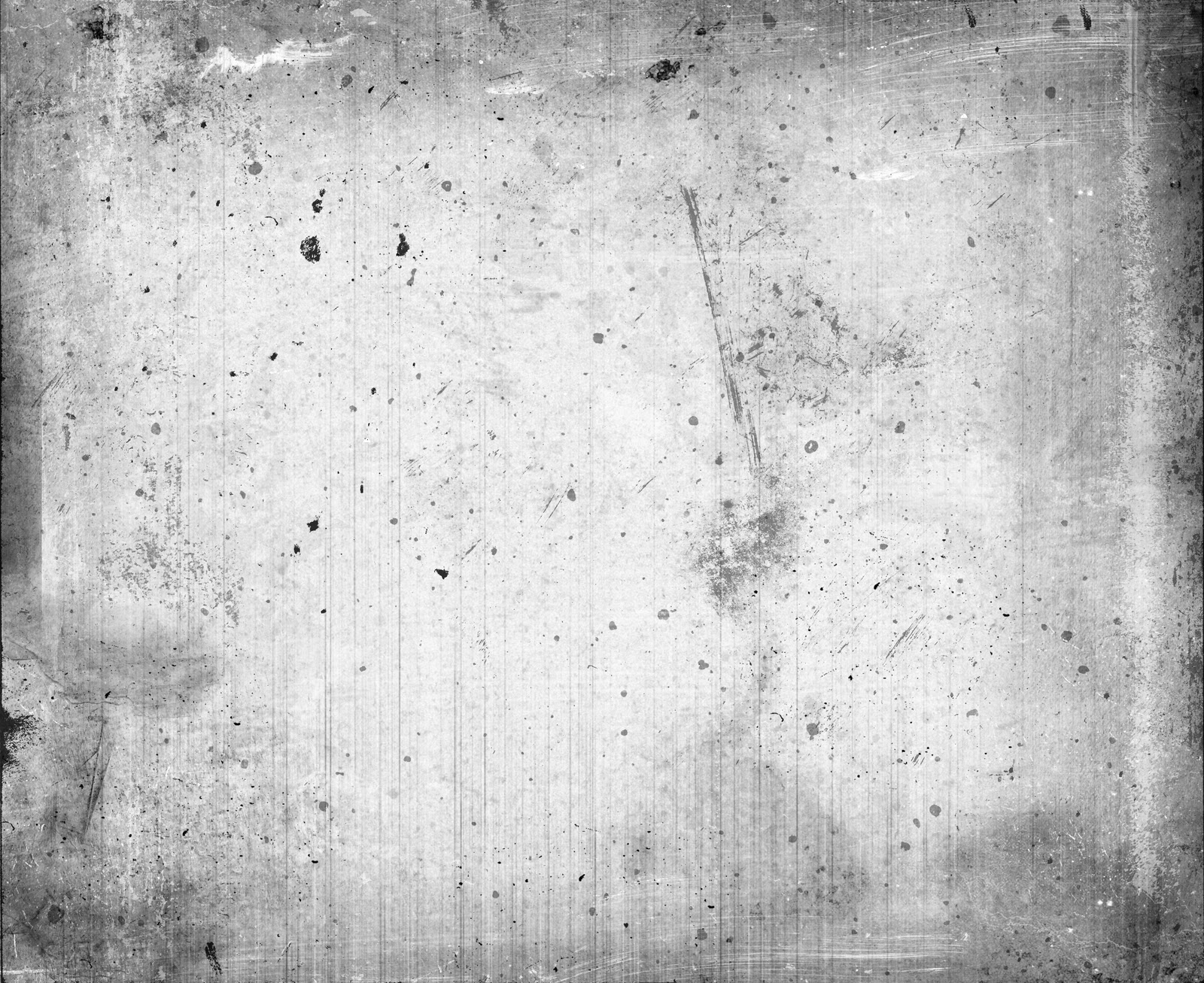 Grungetexture Crepuscular Grunge Texture Backgrounds