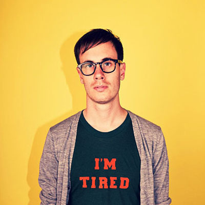 Forrest-kline-vocalist-guitarist-hellogoodbye--large-msg-125857234069_large