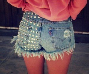 Get Studded on Wanelo