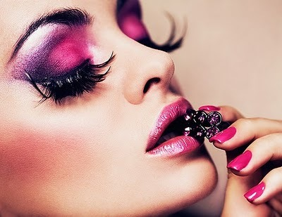 Art,beauty,make,up,nails,pink,story-3462210fd3956e59050faba42ff21790_h_large