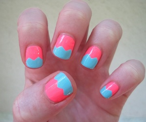 Nails. / I love these!