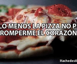 Pizza Sensual | via Facebook