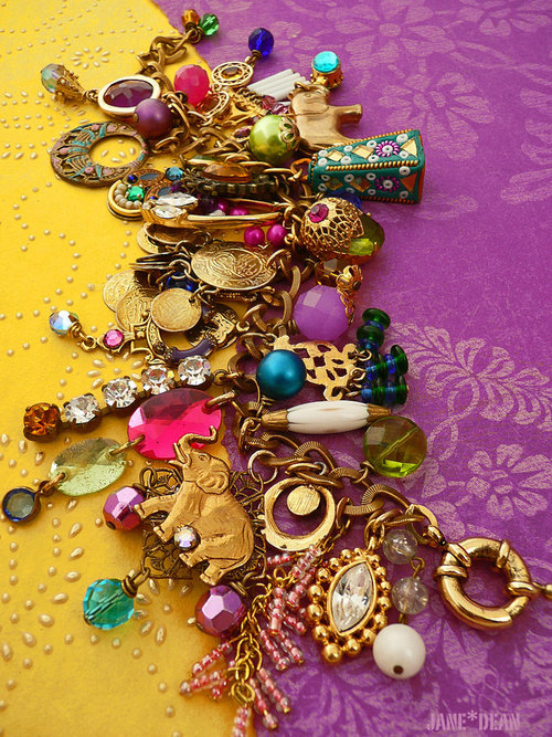Bollywood_bracelet_by_janedean_large
