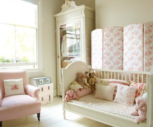 bedroom baby girl 2013 - Buscar con Google