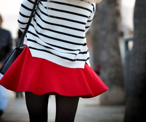 The Skater Skirt! | Fashion Tag