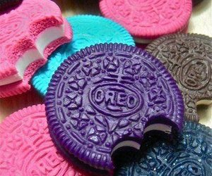 Search Results for oreos | Lockerz