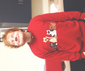 ed sheeran | via Tumblr