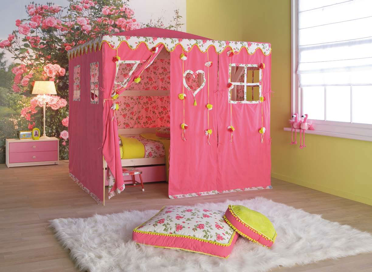 Pictures Of Babies Rooms My Top 20 Kids Room Pins Of 2015 The Boo And The