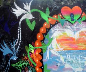 graffite