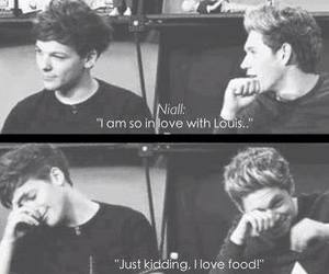 Nouis moment! | via Facebook