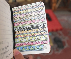 wheck the journal
