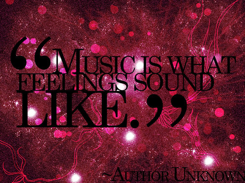 Music_quote_by_cho_oka_large