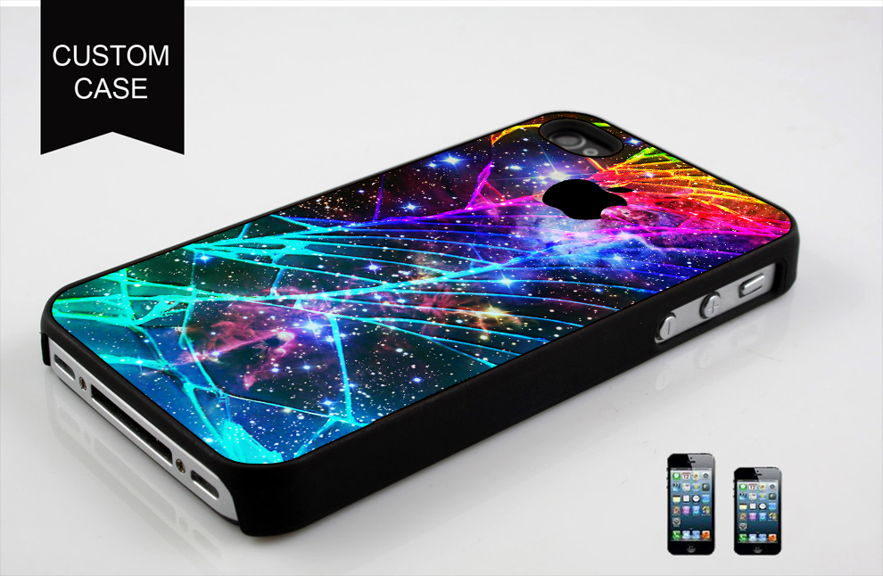 Design Available Iphone 4