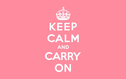 http://data.whicdn.com/images/6292281/keep_calm_PINK_large.jpg