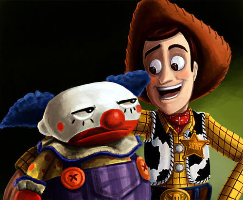 Toy_story__luckey_buddies_by_g0n3morganna_large