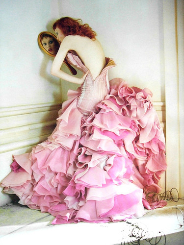 Princess,fashion,alice,in,wonderland,beeldstijl,dress,fairytale-b0463f1ef28130ea1f244a3471225e52_h_large