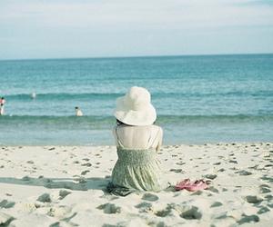 beach'