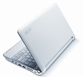 Acer-aspire-one-laptop_large_large