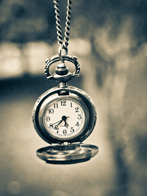 Time_flies_2_by_wretched_existence-d368g5j_large