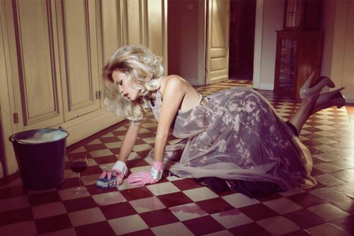 Angelika-buettner-desperate-housewives-2-580x386_large