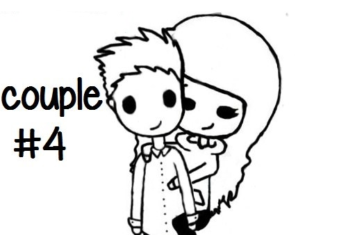 33 images about chibis templates on we heart it see more about
