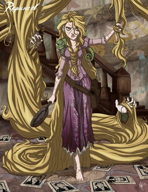 http://data.whicdn.com/images/6357968/twisted_princess__rapunzel_by_jeftoon01-d35mvla_large.jpg